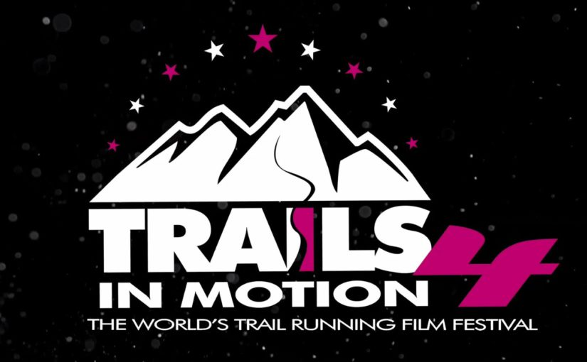 Trails in Motion Film festival 2017 in Nederland